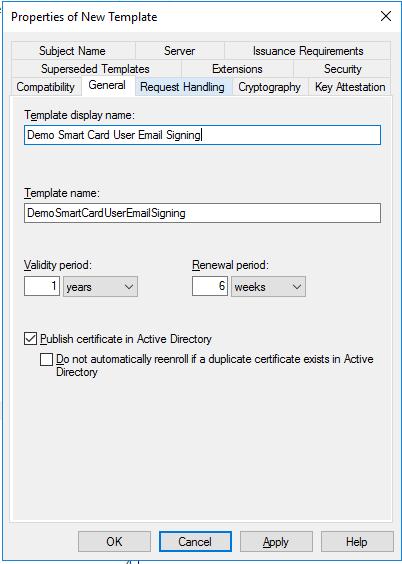 scusertempgenpng - Certificate Template Renewal Period